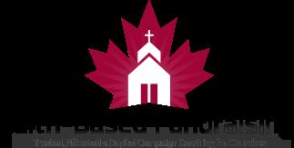 Faith Based Fundraising - Capital campaign coaching for churches